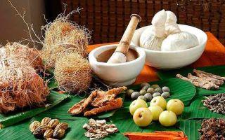 Лечение базалиомы народными средствами от А до Я