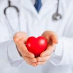 ТОП 7 фактов о сердце которые вы должны знать